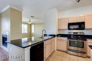 7009 E ACOMA Drive, 2083, Scottsdale, AZ 85254