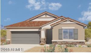 26017 N 134TH Drive, Peoria, AZ 85383