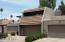7304 E PLEASANT Run, Scottsdale, AZ 85258