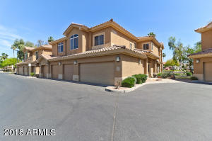 6535 E SUPERSTITION SPRINGS Boulevard, 162