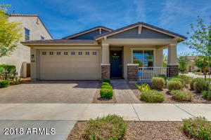 5137 S FLEMING Lane, Mesa, AZ 85212