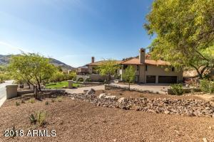 Property for sale at 5460 E Desert Jewel Drive, Paradise Valley,  Arizona 85253