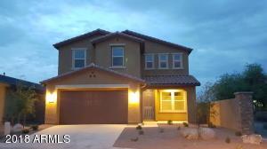2248 E OTTAWA Lane, Phoenix, AZ 85024