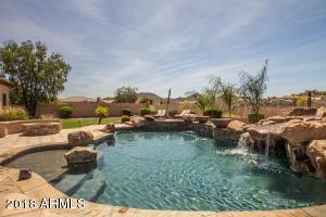 9291 W ANDREA Drive, Peoria, AZ 85383