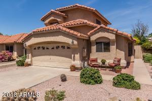 8924 E ASTER Drive, Scottsdale, AZ 85260