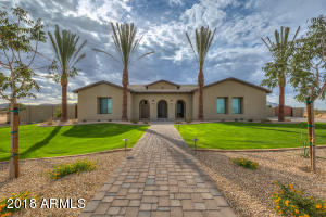 24494 S 190th Court, Queen Creek, AZ 85142