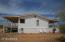 48006 N 41ST Avenue, New River, AZ 85087