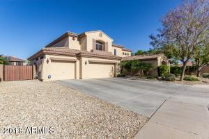 5926 N 132ND Drive, Litchfield Park, AZ 85340