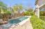 10279 E HILLERY Drive, Scottsdale, AZ 85255