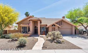 9877 E ASTER Drive, Scottsdale, AZ 85260
