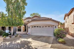 20729 N 37TH Way, Phoenix, AZ 85050