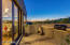 44728 N 18TH Street, New River, AZ 85087