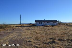 3937 W DOUBLE ADOBE Road, McNeal, AZ 85617