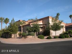 6202 E MCKELLIPS Road, 1, Mesa, AZ 85215