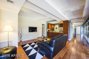 Property for sale at 7141 E Rancho Vista Drive Unit: 2008, Scottsdale,  Arizona 85251