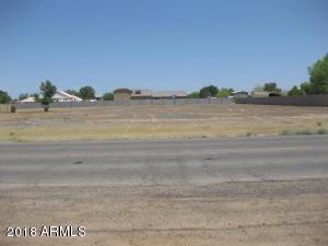 12920 W PEORIA Avenue, 72, El Mirage, AZ 85335
