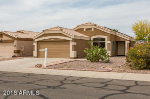 1120 W MESQUITE Avenue, Apache Junction, AZ 85120