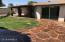6937 E OAK Street, Scottsdale, AZ 85257