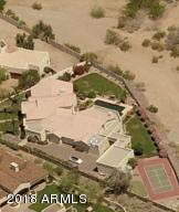 Property for sale at 3332 E Cherokee Street, Phoenix,  Arizona 85044