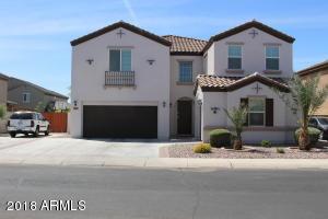 4123 E MEAD Way, Chandler, AZ 85249