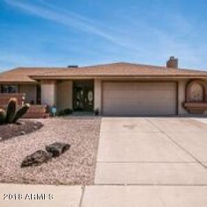 15021 N 63rd Street, Scottsdale, AZ 85254