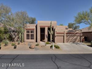 22809 N 48TH Place, Phoenix, AZ 85054
