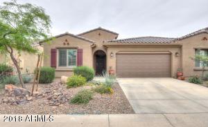 4779 W POSSE Drive, Eloy, AZ 85131