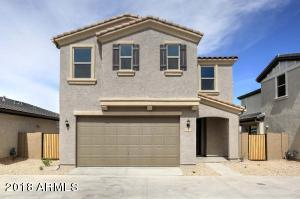 5015 E DESERT FOREST Trail, Cave Creek, AZ 85331