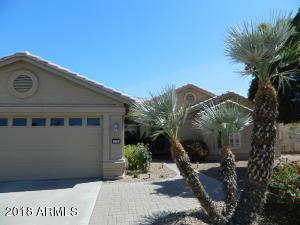 15737 W VALE Drive, Goodyear, AZ 85395