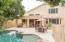 10405 E PINE VALLEY Drive, Scottsdale, AZ 85255
