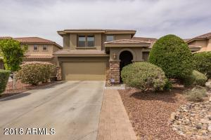 22170 W MOONLIGHT Path, Buckeye, AZ 85326