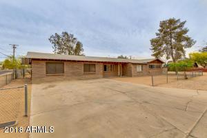501 W 12TH Street, Casa Grande, AZ 85122