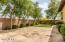 18819 N 97TH Place, Scottsdale, AZ 85255