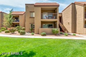 8250 E ARABIAN Trail, 108, Scottsdale, AZ 85258