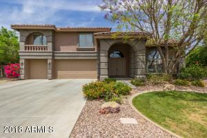 13630 W DENTON Street, Litchfield Park, AZ 85340