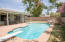 4915 E WINCHCOMB Drive, Scottsdale, AZ 85254