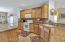 19031 E INDIANA Avenue, Queen Creek, AZ 85142