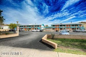 1433 S STANLEY Place, Tempe, AZ 85281