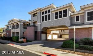 15221 N CLUBGATE Drive, 2101, Scottsdale, AZ 85254