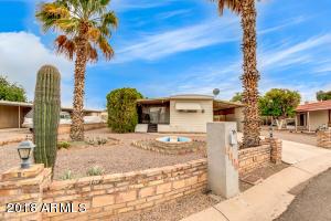 1515 E HARTFORD Avenue, Phoenix, AZ 85022