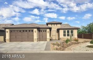 5098 N SCOTTSDALE Road, Eloy, AZ 85131