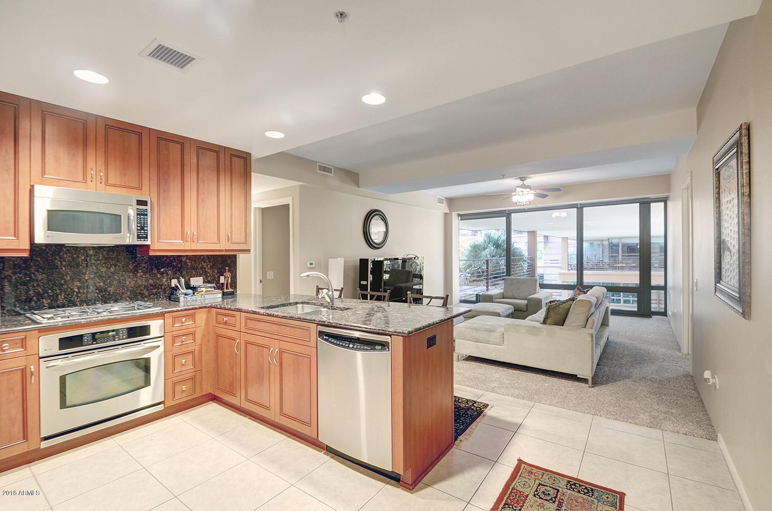 7147 E Rancho Vista Drive