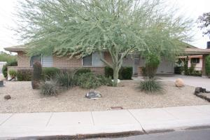 1904 E MANHATTON Drive, Tempe, AZ 85282