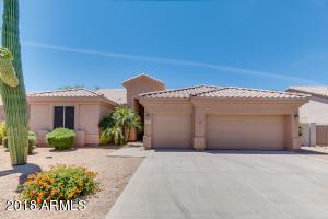2838 N 136TH Drive, Goodyear, AZ 85395