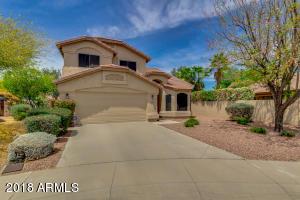 6440 W WAHALLA Lane, Glendale, AZ 85308
