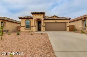 29968 N 120TH Drive, Peoria, AZ 85383