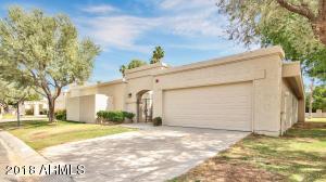8017 N Via Verde, Scottsdale, AZ 85258