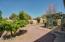 23447 N 41ST Avenue, Glendale, AZ 85310