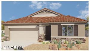 26005 N 134TH Drive, Peoria, AZ 85383