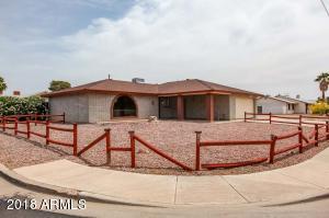 1725 S SAN MARCOS Drive, Apache Junction, AZ 85120